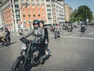 MBKGentlemans Ride Madrid 20171202525751