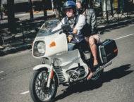 MBKGentlemans Ride Madrid 20171202585757