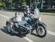 MBKGentlemans Ride Madrid 20171203065761