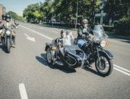 MBKGentlemans Ride Madrid 20171203075766