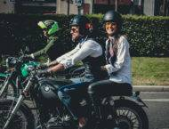 MBKGentlemans Ride Madrid 20171203215780