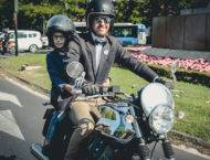 MBKGentlemans Ride Madrid 20171203315784