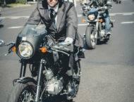 MBKGentlemans Ride Madrid 20171203365789