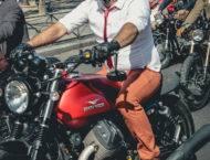 MBKGentlemans Ride Madrid 20171203375791