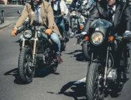 MBKGentlemans Ride Madrid 20171203395795