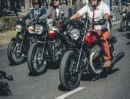 MBKGentlemans Ride Madrid 20171203415798
