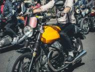 MBKGentlemans Ride Madrid 20171203425800