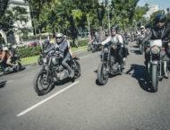 MBKGentlemans Ride Madrid 20171203505808