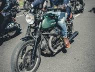 MBKGentlemans Ride Madrid 20171203545809