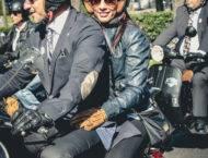 MBKGentlemans Ride Madrid 20171203575812