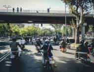 MBKGentlemans Ride Madrid 20171204075814