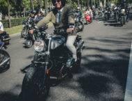 MBKGentlemans Ride Madrid 20171204335822
