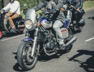 MBKGentlemans Ride Madrid 20171204345823