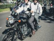 MBKGentlemans Ride Madrid 20171204365827
