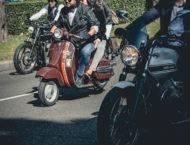 MBKGentlemans Ride Madrid 20171204375829