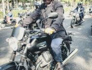 MBKGentlemans Ride Madrid 20171204385832