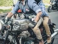 MBKGentlemans Ride Madrid 20171204445839