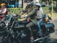MBKGentlemans Ride Madrid 20171204595850