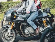 MBKGentlemans Ride Madrid 20171205005853