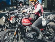 MBKGentlemans Ride Madrid 20171205025857