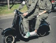 MBKGentlemans Ride Madrid 20171205095863
