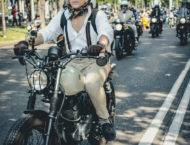 MBKGentlemans Ride Madrid 20171205185871