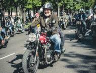 MBKGentlemans Ride Madrid 20171205195873