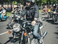 MBKGentlemans Ride Madrid 20171205215874