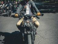 MBKGentlemans Ride Madrid 20171205545876