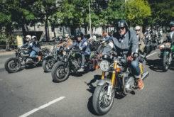 MBKGentlemans Ride Madrid 20171206105881