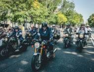 MBKGentlemans Ride Madrid 20171206125886