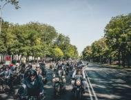 MBKGentlemans Ride Madrid 20171206155891