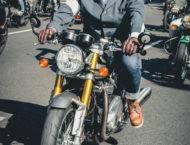 MBKGentlemans Ride Madrid 20171206195893