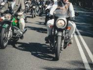 MBKGentlemans Ride Madrid 20171206205895