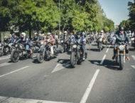MBKGentlemans Ride Madrid 20171206295898