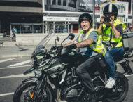 MBKGentlemans Ride Madrid 20171206345901