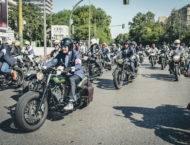 MBKGentlemans Ride Madrid 20171206385902