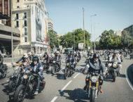 MBKGentlemans Ride Madrid 20171206435904