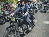 MBKGentlemans Ride Madrid 20171206565921