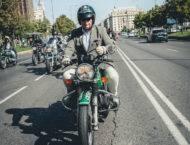 MBKGentlemans Ride Madrid 20171207055923