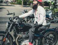 MBKGentlemans Ride Madrid 20171207095926