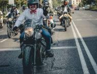 MBKGentlemans Ride Madrid 20171207135929