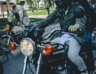 MBKGentlemans Ride Madrid 20171207215932