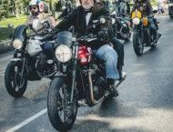 MBKGentlemans Ride Madrid 20171207215935