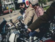 MBKGentlemans Ride Madrid 20171207245938