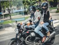 MBKGentlemans Ride Madrid 20171207255940