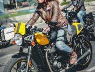 MBKGentlemans Ride Madrid 20171207255941