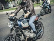 MBKGentlemans Ride Madrid 20171207295946