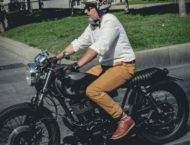 MBKGentlemans Ride Madrid 20171207305948