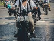 MBKGentlemans Ride Madrid 20171207325949